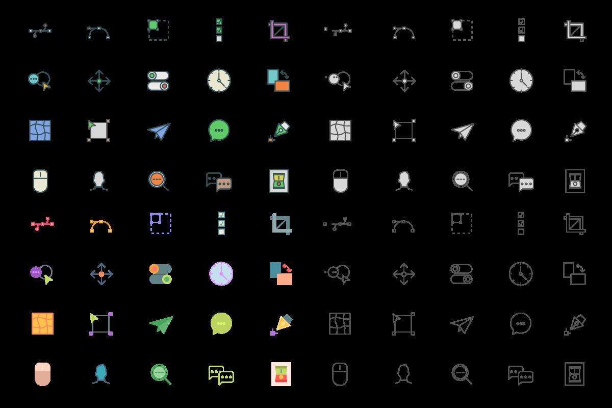 interface-icons-freebie-awwwards-transparent