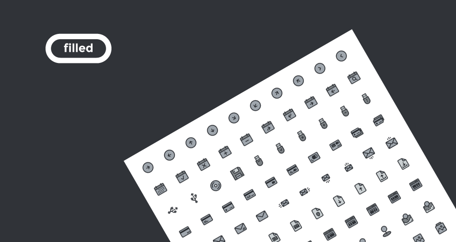 ui-icons-filled-awwwards